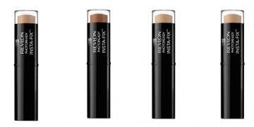 revlon-photoready-insta-fix-makeup-gbp-599-or-2-for-gbp-898-superdrug-170381