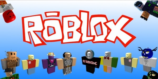 Warnings Issued Over Children's Online Game Roblox