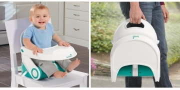 summer-infant-sit-n-style-booster-seat-gbp-1424-tesco-direct-170400