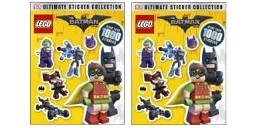 the-lego-batman-movie-ultimate-sticker-collection-gbp-350-was-gbp-799-with-free-delivery-tesco-direct-170426