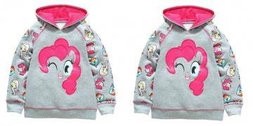my-little-pony-hoodie-gbp-599-was-gbp-1299-argos-170488