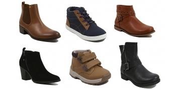 40-off-boots-asda-george-170506