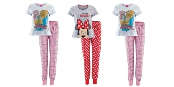 womens-beauty-the-beast-minnie-mouse-pyjamas-gbp-899-in-aldi-170524