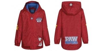 paw-patrol-shower-resistant-jacket-from-gbp-10-asda-george-170530