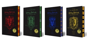 harry-potter-20th-anniversary-limited-editions-available-to-pre-order-170557