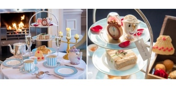 beauty-and-the-best-afternoon-tea-from-gbp-35-170549