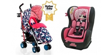 gbp-10-off-when-you-spend-gbp-50-on-car-seats-travel-systems-strollers-using-code-smyths-170576