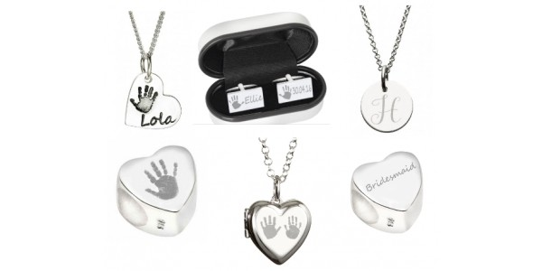Playpennies Exclusive: 20% Off Everything (Using Code) @ Hand On Heart Jewellery