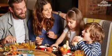 kids-eat-for-gbp-1-this-half-term-harvester-170586