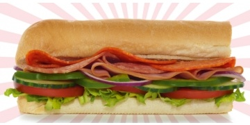 customer-appreciation-day-free-subs-for-all-when-you-buy-a-large-drink-subway-170575