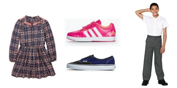 Extra 25% Off Fashion, 10% Off Everything Else Plus FREE Express Delivery (With Code) @ Bargain Crazy