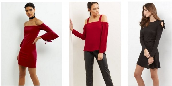 70% And More Off Selected Items @ New Look