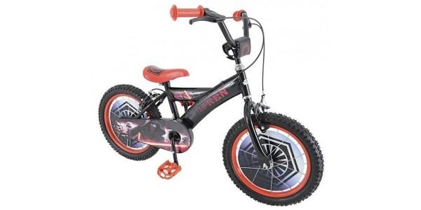 "Star Wars 16"" Kids Bike £55 (was £150) @ Tesco Direct"