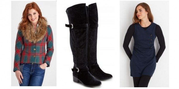 Joe's Outlet Save Up To 60% Off @ Joe Browns