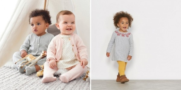 Up To 60% Off Clearance + EXTRA 15% Off Using Code @ La Redoute