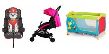 20-off-pushchairs-car-seats-baby-travel-asda-george-170659