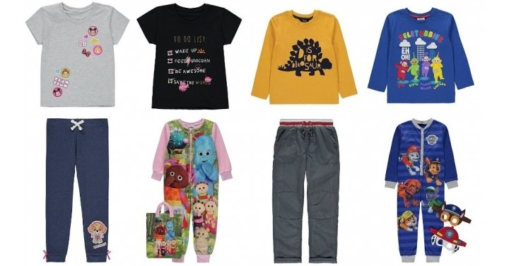 Asda online shopping, find fresh groceries, George clothing & home, insurance, & more delivered to your door. no sale. Retailers have the right to refuse sale if they believe you to be under the legal age. For more information, visit loweredlate.ml Asda Mobile Credit Cards Delivery Pass Personal Loans Asda Opticians Pet Insurance Travel.