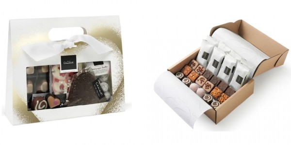 End Of Season Sale @ Hotel Chocolat