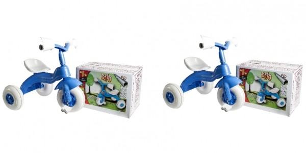 Brio Trike £12.99 @ Very
