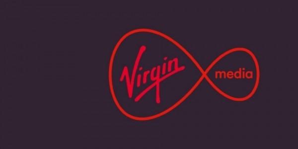 Get £25 Off Your First Bill (Using Code) @ Virgin Media