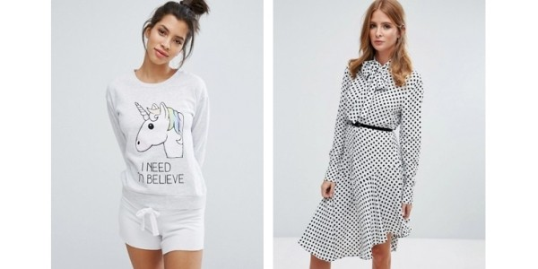 Spend & Save Up To £30 (Using Codes) @ ASOS