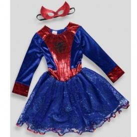 Children S Fancy Dress Costumes 163 10 Matalan