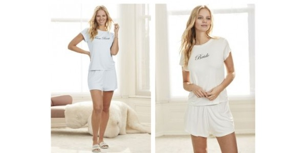 Team Bride Range Now Available From £4 @ Next