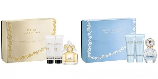 Marc Jacobs Daisy/Daisy Dream Gift Set £28 Delivered @ The Perfume Shop