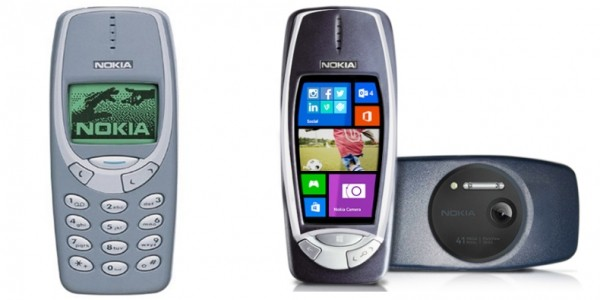Nokia 3310 To Be Relaunched This Year
