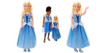 disney-princess-my-size-38-inches-cinderella-doll-gbp-35-was-gbp-6997-asda-george-170806