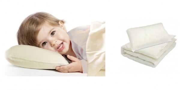 Junior Cot Bed Bedding Bundle £9.99 Delivered @ Price Right Home