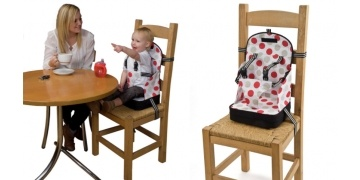 baby-polar-gear-booster-seat-gbp-1149-with-free-delivery-argos-170867