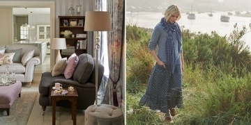 40-off-everything-laura-ashley-170880