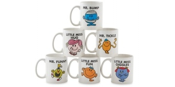 mr-men-little-miss-mugs-gbp-199-with-free-delivery-aldi-170883