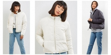 cream-padded-puffer-jacket-gbp-10-was-gbp-4499-new-look-170921