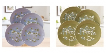 set-of-four-songbird-side-plates-gbp-1-plus-free-delivery-wys-gbp-10-halfcost-170924