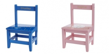 kids-personalised-chairs-gbp-999-delivered-with-code-studio-170930
