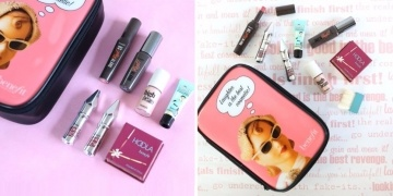benefit-besties-gift-set-now-gbp-20-was-gbp-30-boots-170790