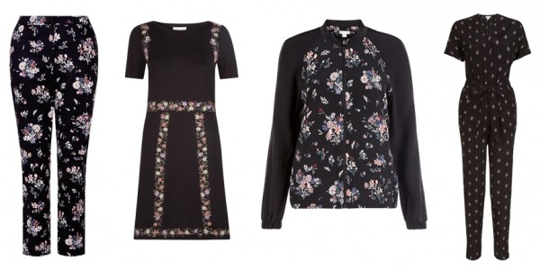 Up To 30% Off Selected Women's Lines @ Monsoon
