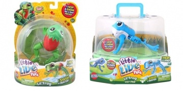 recall-little-live-pet-lil-frog-little-live-pet-lil-frog-lily-pad-170961