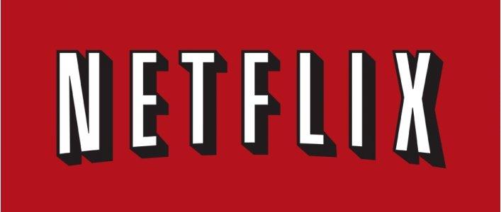 Secret Codes For Netflix