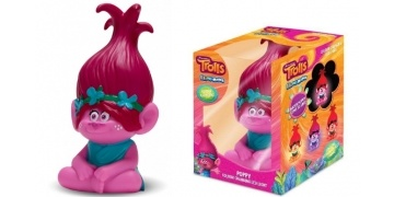 trolls-poppy-illumi-mate-colour-changing-led-night-light-gbp-799-delivered-price-right-home-170974
