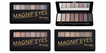offer-stack-rimmel-magnifeyes-eyeshadow-palette-was-gbp-799-now-2-for-gbp-823-superdrug-171001