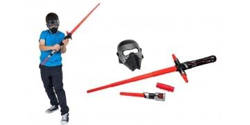 star-wars-kylo-ren-mask-lightsaber-gbp-10-was-gbp-2499-smyths-toys-171004