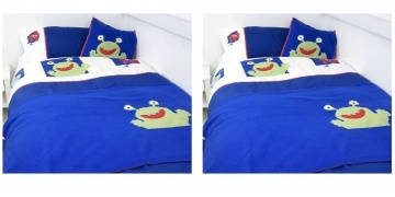monsters-bedding-4-piece-set-gbp-1195-delivered-tesco-direct-171011
