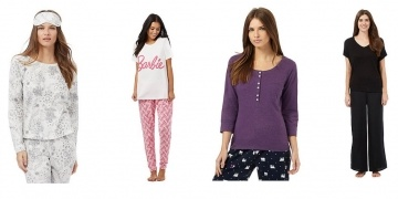 womens-nightwear-from-gbp-3-debenhams-171013