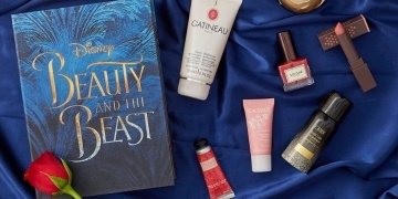 new-beauty-and-the-beast-beauty-boxes-for-men-women-latest-in-beauty-171014