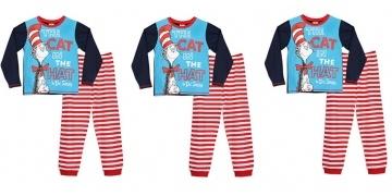 dr-seuss-boys-the-cat-in-the-hat-pyjamas-gbp-495-amazon-171032