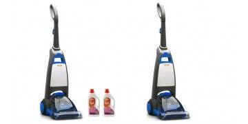 glitch-vax-vrs7w-rapide-spring-clean-carpet-cleaner-gbp-2899-delivered-the-hut-171057