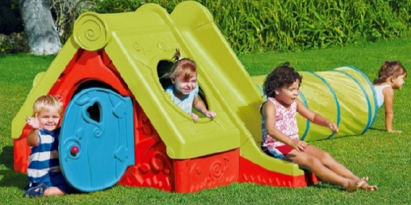 Chad Valley Funtivity Playhouse £99.99 @ Argos